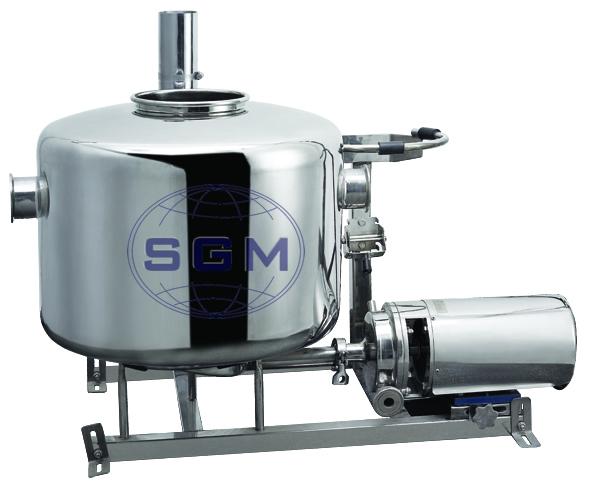 Milking Machine Parts : Milking machine parts
